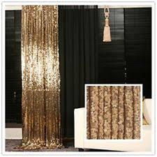wedding backdrop ebay wedding backdrop curtain ebay