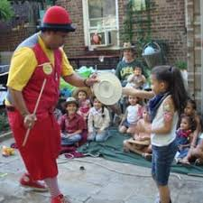 party clowns in the bronx clown4party clowns reviews 3428 dekalb ave bronx ny