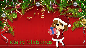 sweet christmas gifts wallpapers cute christmas phone wallpaper 56 images