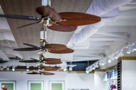 Tommy Bahama Ceiling Fans by Design Poets Tommy Bahama U2013 Harbour Town