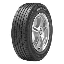 edge a s tires kelly tires