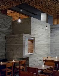 restaurant layouts floor plans restaurants design ideas restaurant architecture firms best modern