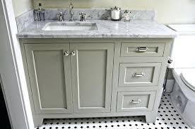 bathroom hardware ideas bathroom cabinet hardware ideas bathroom hardware ideas best gold