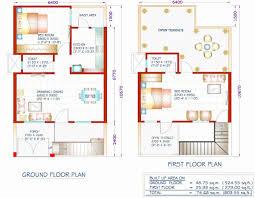 2 bedroom duplex plans 600 sq ft house plans 2 bedroom indian style escortsea