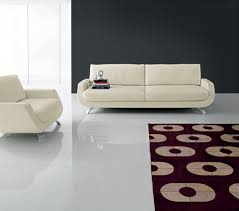 Sofa Modern Contemporary by Modern Sofa Design With Inspiration Hd Pictures Home Mariapngt