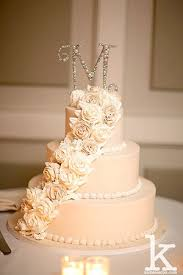 wedding cakes ideas 28 inspirational pink wedding cake ideas elegantweddinginvites