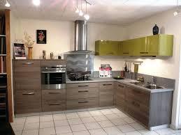 cuisine schmidt cuisine schmidt 15 7 exclusivit201 9 trinite 1 chambre etage