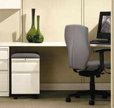 Used Office Furniture Florence Sc by Mesmerizing 50 Used Office Furniture Columbia Sc Design Ideas Of