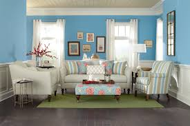 Pretty Living Rooms by Decorating Beautiful Living Room Design Using Craftmaster