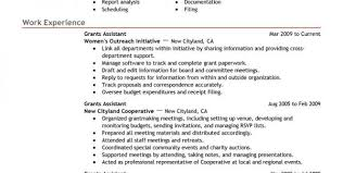 Mortgage Broker Resume Sample by Resume For High Student No Experience Sample Real Estate