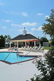 east u0026 west partners pool house cw brinkley