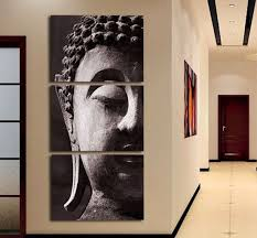 amazon com sell 3 panels 40 x 60 cm modern wall painting