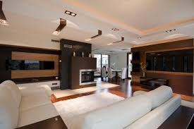 Elegant Home Interior Design Pictures Fabulous Modern Living Room Design With Images About Living Room