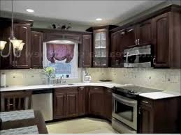 Contact Paper Kitchen Cabinets by Kitchen Heavy Duty Contact Paper For Countertops Resurfacing