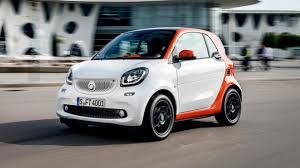smart car road test smart fortwo coupe 1 0 passion 2dr top gear
