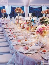 rent linens for wedding use the best quality of wedding table linens margusriga baby party