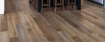 laminate flooring installation in richmond va flooring rva
