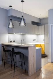 kitchen cabinet design for small apartment small apartment kitchens houzz