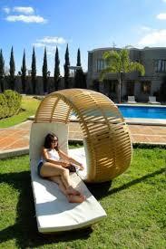 20 fantastic ideas to have backyard furniture pretty designs