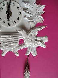 Clock Made Of Clocks by Others Cuckoo Clock Ebay Cuckoo Clock Manufacturers Germany