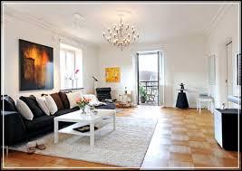 Apartment Design Blog - Small apartment interior design blog