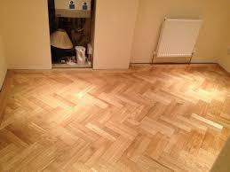 9 best wood flooring images on wood flooring in