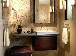 do it yourself bathroom remodel ideas do it yourself bathroom remodel bathroom remodeling ideas