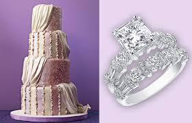 blog series diamonds u0026 cupcakes