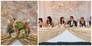diy wedding backdrop names wedding ideas elegantedding backdrops idea ideas beautiful joyce