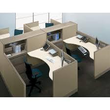 allsteel concensys office workstations nfl officeworks