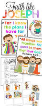 1110 best images about education on pinterest homeschool
