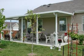 Patios And Awnings Sets Amazing Patio Umbrella Patio Set As Aluminum Awnings For