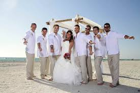 caribbean wedding attire caribbean weddings your tropical wedding on the