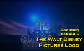 story u2026 walt disney pictures logo filmviews