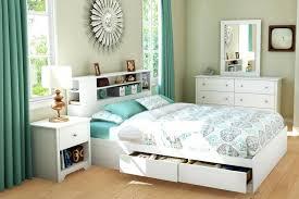 Wood King Headboard Bookcase Bookshelf Headboard King Plans King Bed Headboard