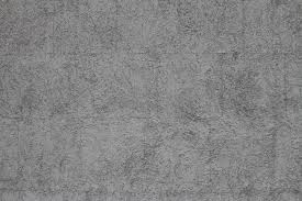 black wall texture scratched wall texture 14textures