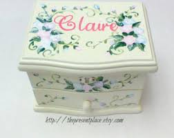 personalized ballerina jewelry box personalized musical jewelry box american ballerina