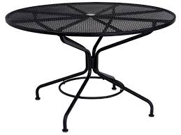 black patio table glass top glass top patio table best of wrought iron and indoor outdoor dining