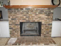 cost to whitewash brick fireplace whitewash brick fireplace