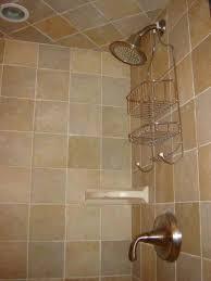 bathroom designs home depot tile corner shelf home depot daltile installation brown ceramic