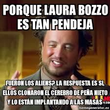 Memes De Laura - laura bozzo meme generator lekton info