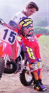 axo motocross gear 21 best racing leathers images on pinterest racing leather and blog
