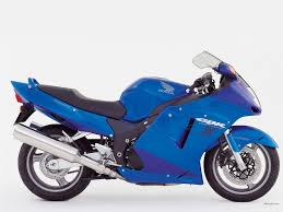honda cbr sports bike new motorcycle honda cbr 1100 sport bike