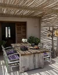 die besten 25 bambus ideen auf pinterest bambusdekoration