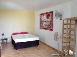 chambre maison chambres d hôtes à la saline les bains iha 39337