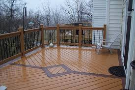 deck railing spindles for sale u2014 new decoration aluminum deck