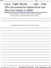 homophones worksheet 1 worksheets teaching vocabulary and language
