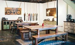 cabinet makers kansas city furniture maker kansas city colorful kitchen transitional kitchen