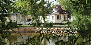 useful links lakeside holidays