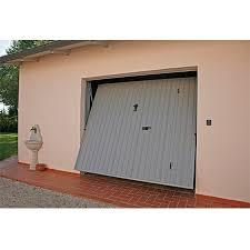 porta garage sezionale prezzi iron porta basculante linea acciaio porte basculanti serramenti